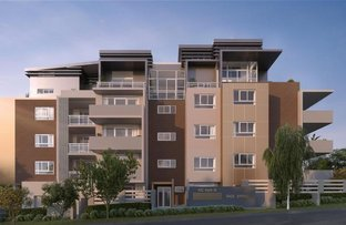 Picture of 1/42C Kent St, Epping NSW 2121