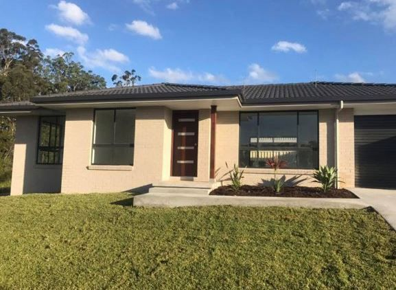 1 Farlow Dr, Wauchope NSW 2446, Image 0
