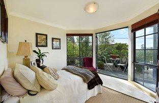 Picture of 10/234 Katoomba Street, Katoomba NSW 2780