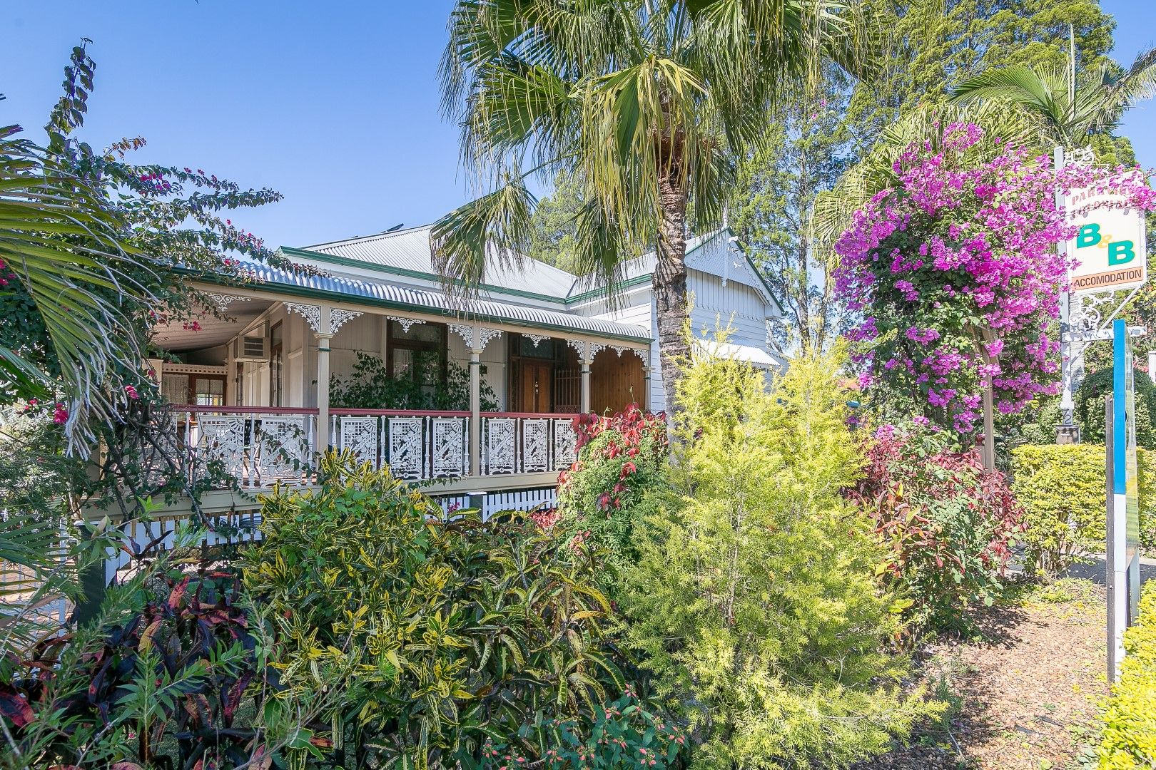 72 Chermside Road, Newtown QLD 4305, Image 0