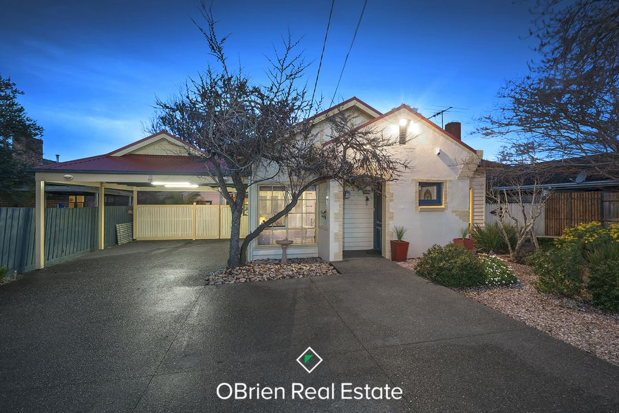 206 Warrigal  Road, Cheltenham VIC 3192, Image 1