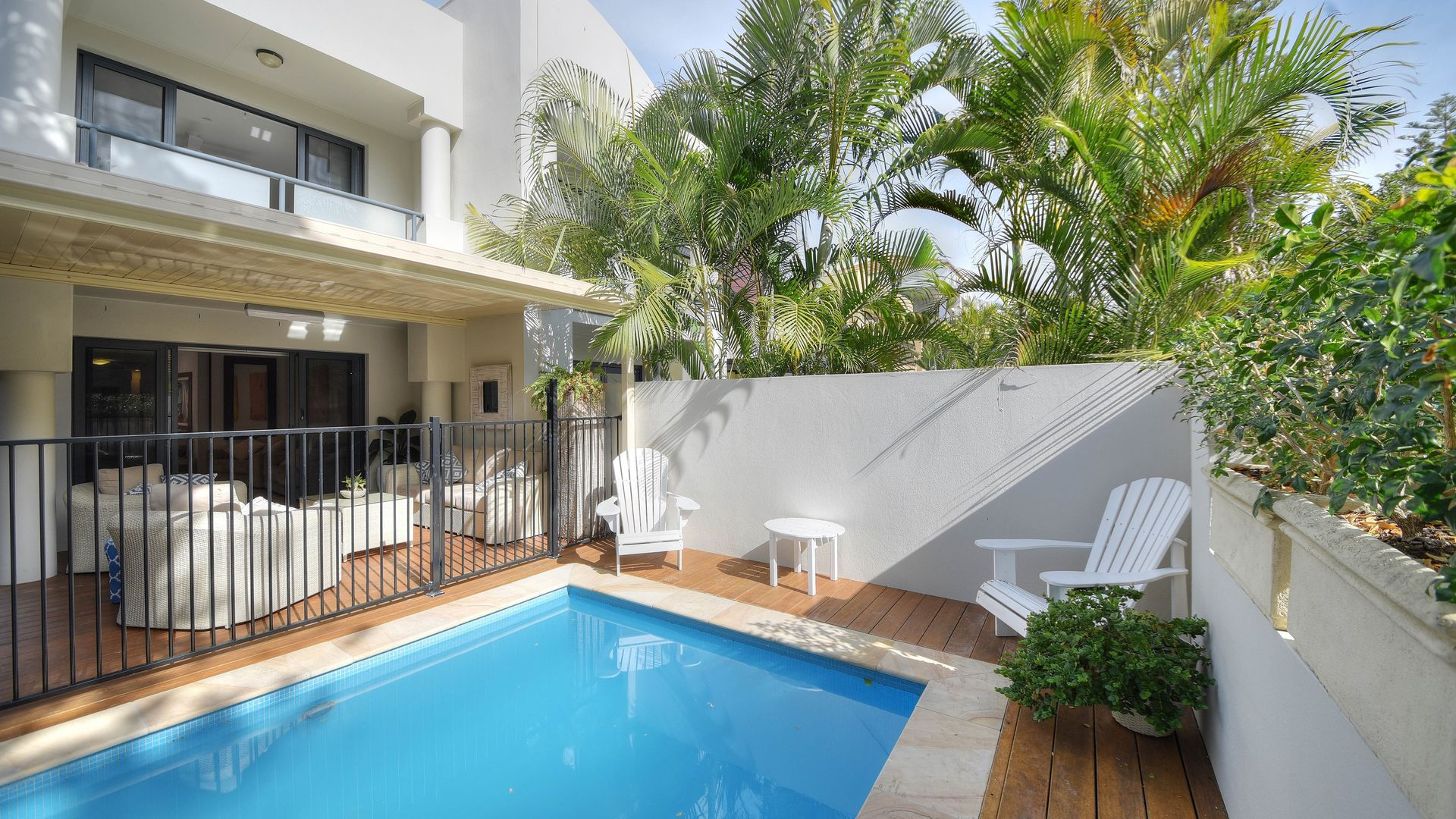 Unit/37 Montana Road, Mermaid Beach QLD 4218, Image 1