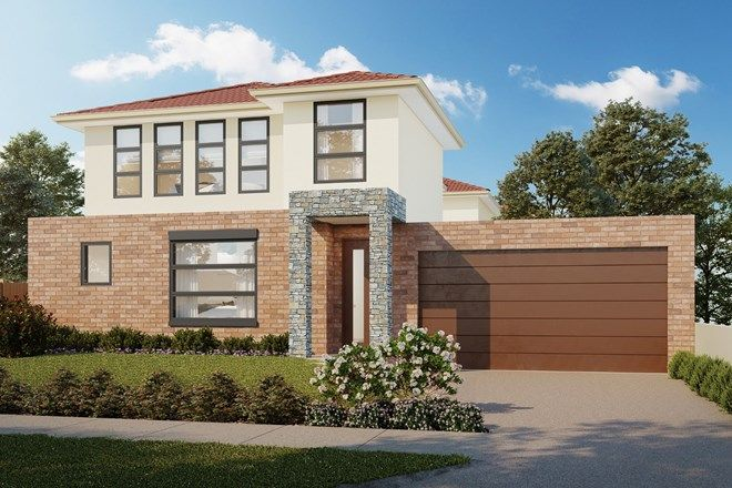 Picture of 1/30 Devenish Road, BORONIA VIC 3155