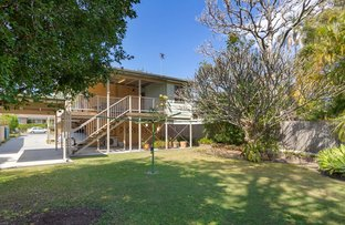 Picture of 15 Larwon Terrace, Southport QLD 4215