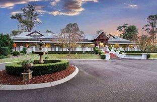 59 Willeroo Drive, Windsor Downs NSW 2756