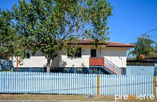 Picture of 24 Brian Street, Riverview QLD 4303