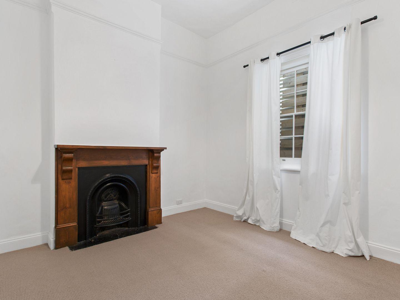 10 Marchant Street, Kensington SA 5068, Image 2