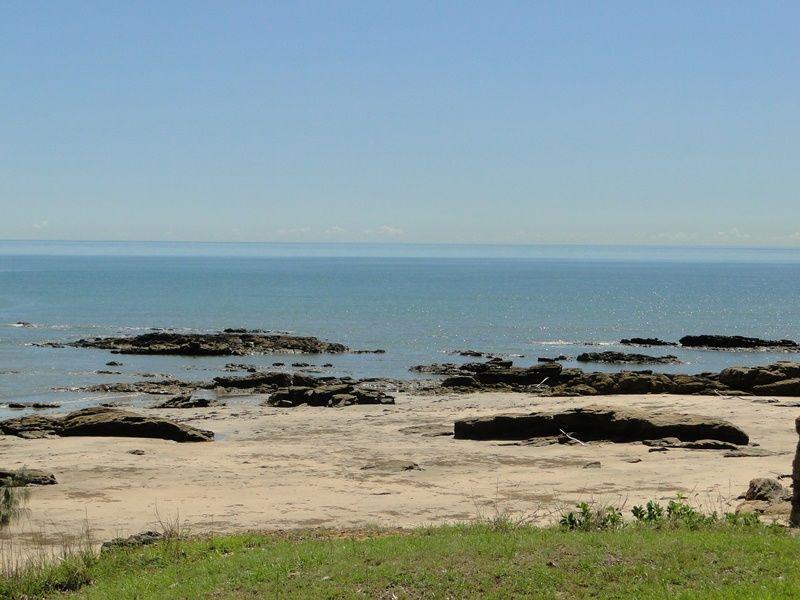 49 Seaview Esplanade, Curtis Island QLD 4680, Image 1