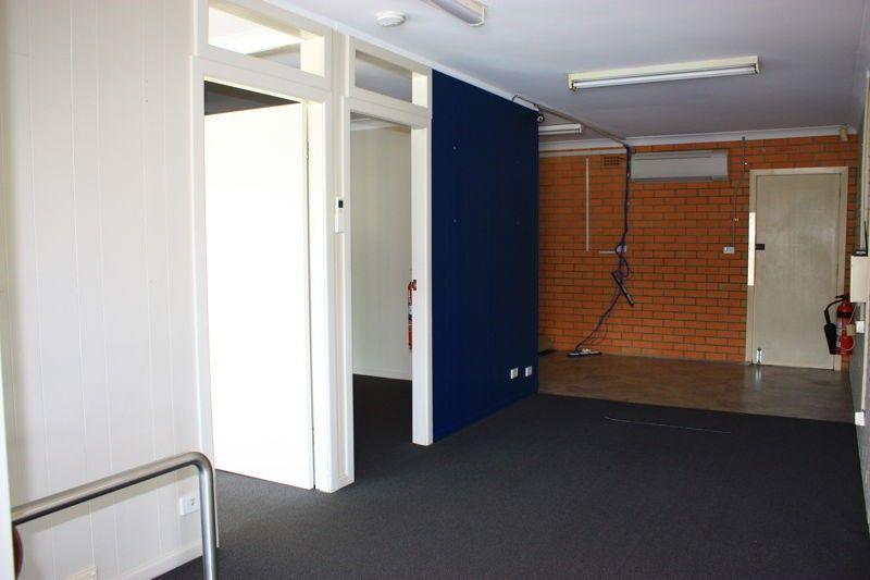 15 Bowra Street, Urunga NSW 2455, Image 1