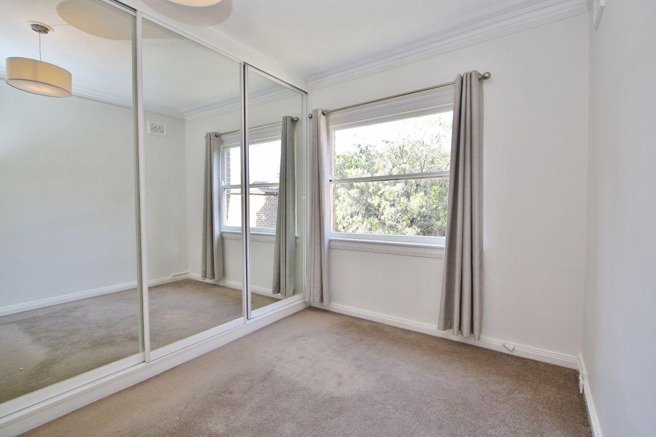 4/2 Frederick Street, North Bondi NSW 2026, Image 1