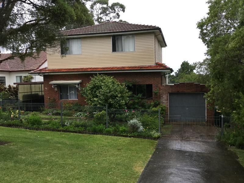 90 Dunlop Street, Epping NSW 2121, Image 0