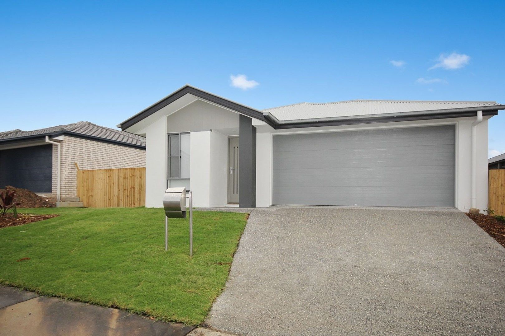 55 Steamer Way, Spring Mountain QLD 4300, Image 0
