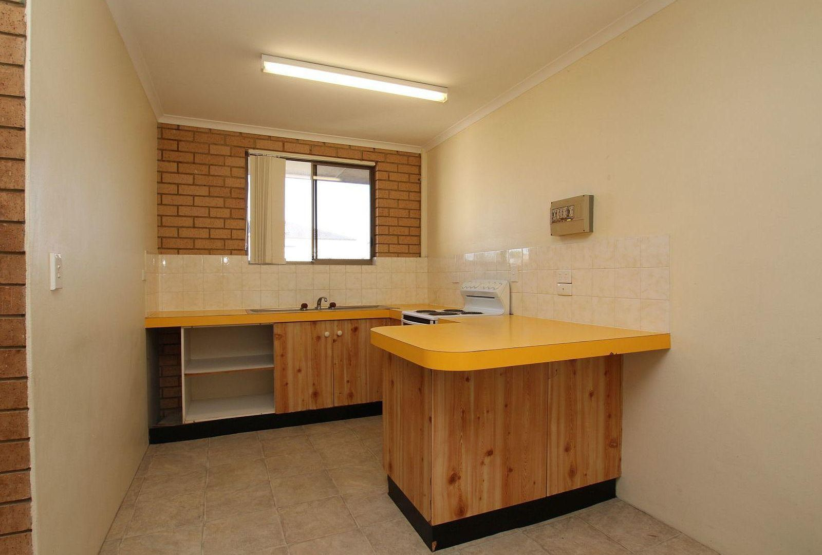 5/91 Martin Street, Ballina NSW 2478, Image 2