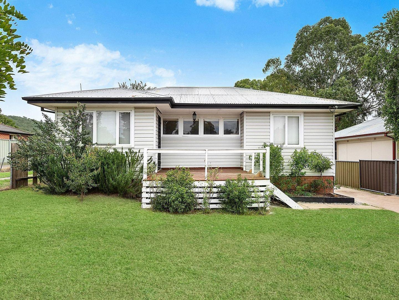 224 Church Street, Mudgee NSW 2850, Image 0
