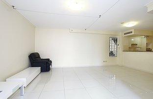 203/158-166 Day Street (289-295 Sussex Street), Sydney NSW 2000