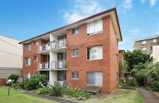 Picture of 2/340 Illawarra road, Marrickville NSW 2204