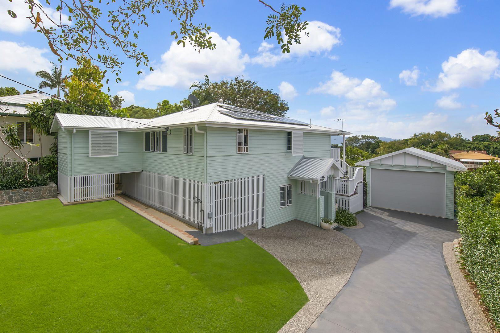 329 Stanley Street, North Ward QLD 4810, Image 0