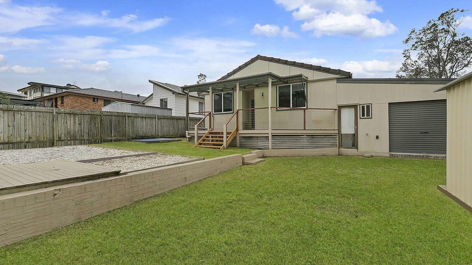 36 Arlington Street, Gorokan NSW 2263, Image 2