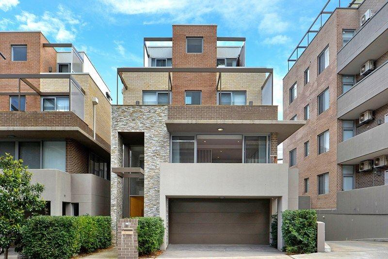 10/81-86 Courallie Avenue, Homebush West NSW 2140, Image 0
