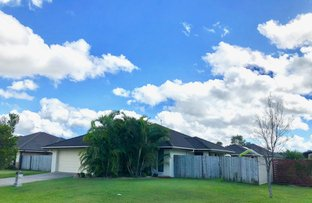 Picture of 5 Cooloola Court, Little Mountain QLD 4551