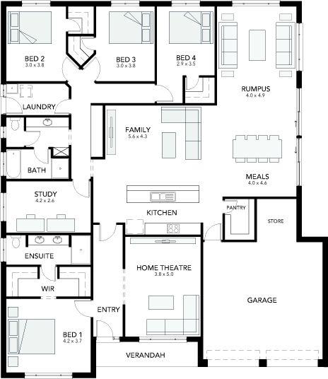 Lot 253 Sandalwood Court, Mount Barker SA 5251, Image 0