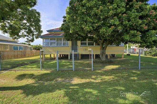 Picture of 102 Targo Street, BUNDABERG SOUTH QLD 4670