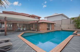 Picture of 4 Karingal Avenue, Bilambil Heights NSW 2486