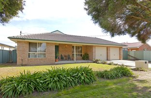 Picture of 939 Calimo Street, North Albury NSW 2640