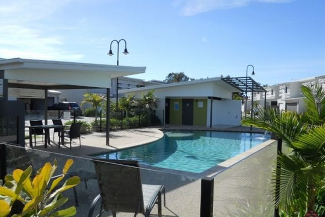 Picture of ID:3917633/11 Toral Drive, BUDERIM QLD 4556