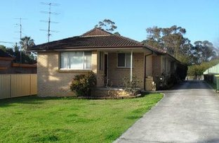 Picture of 1/9 Ena Avenue, Dapto NSW 2530
