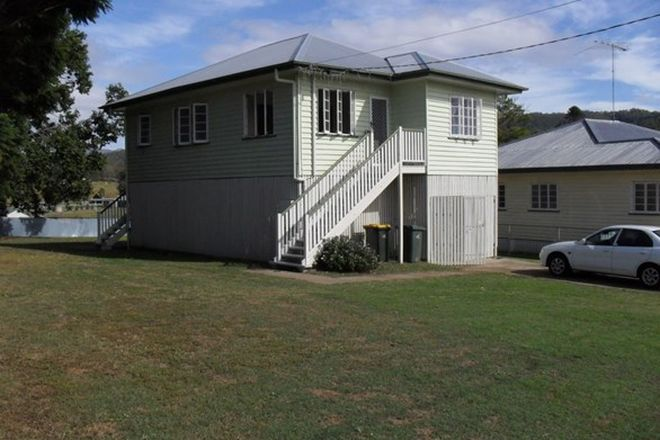 Picture of 18 John St, RATHDOWNEY QLD 4287