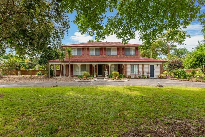 Picture of 33 Kingston  Parade, HEATHERBRAE NSW 2324