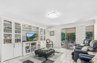 Picture of 7 Cooroy St, Forest Lake QLD 4078