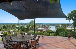 Picture of 9 Leeward Terrace, Tweed Heads NSW 2485