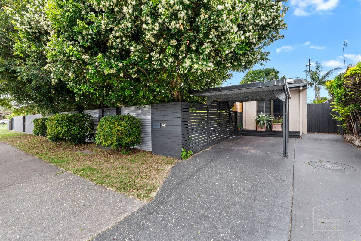 42 Moondara Drive, Wurtulla QLD 4575, Image 1