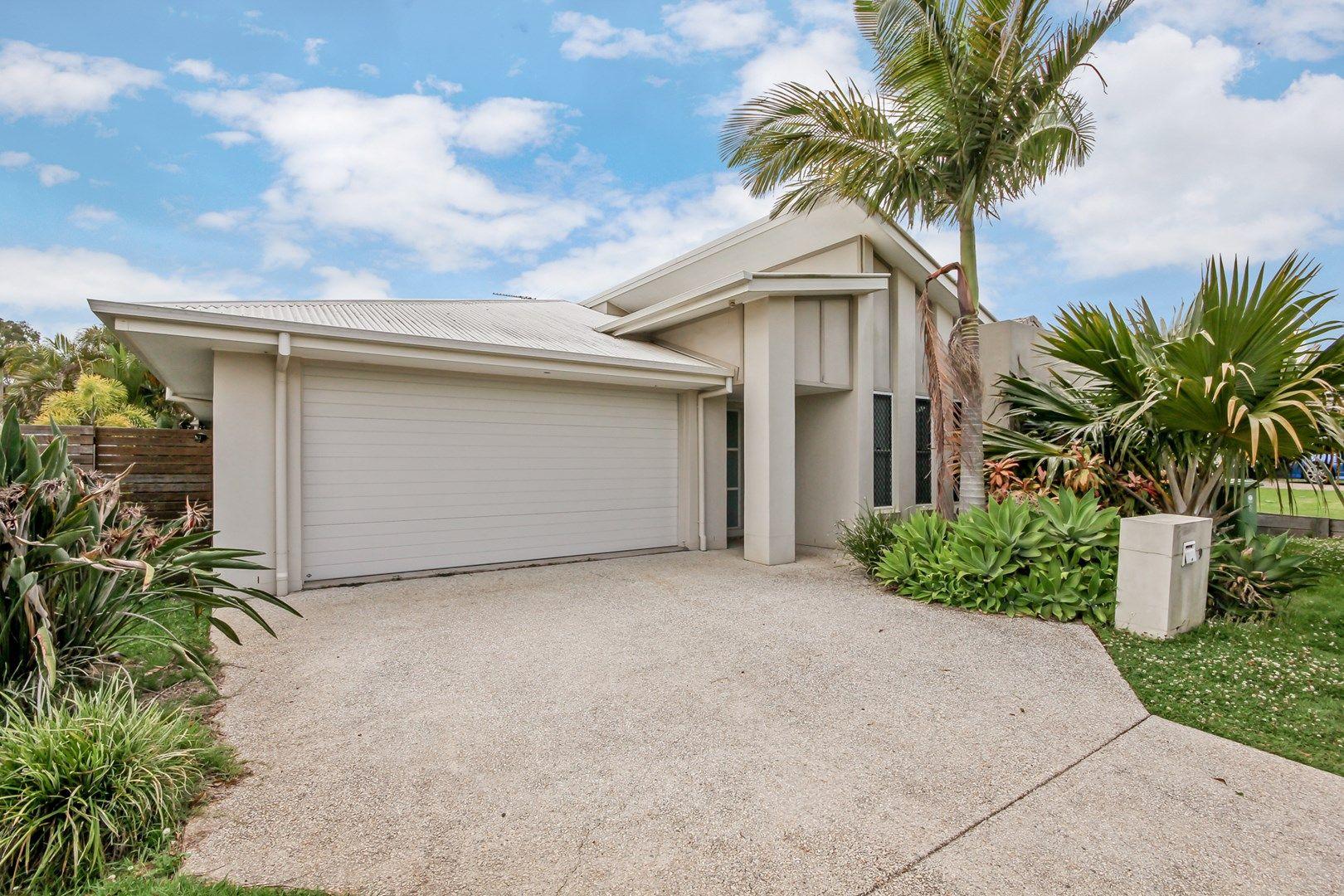 9 Parklane Road, Victoria Point QLD 4165, Image 0