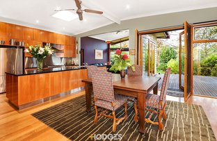 Picture of 59 Brownfield Street, Mordialloc VIC 3195