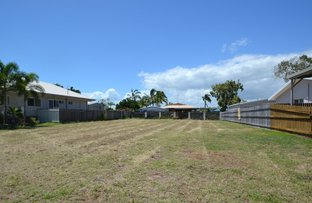 Picture of 35 Coral st, Bowen QLD 4805