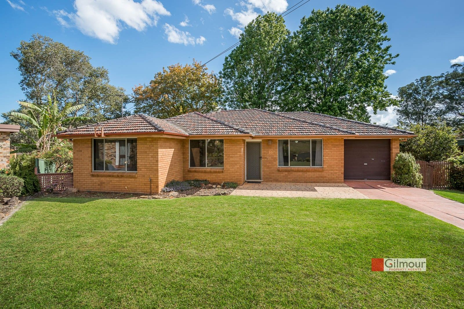 8 Patricia Court, Castle Hill NSW 2154, Image 0