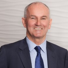 Graham Morrison, Licenced Estate Agent