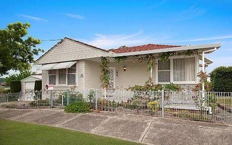 14 McLeod Street, Wallsend NSW 2287, Image 0