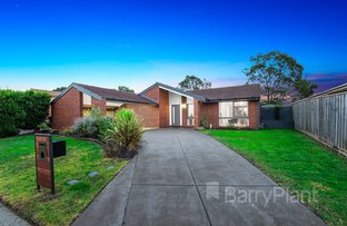 Picture of 20 Townview Avenue, Wantirna South VIC 3152