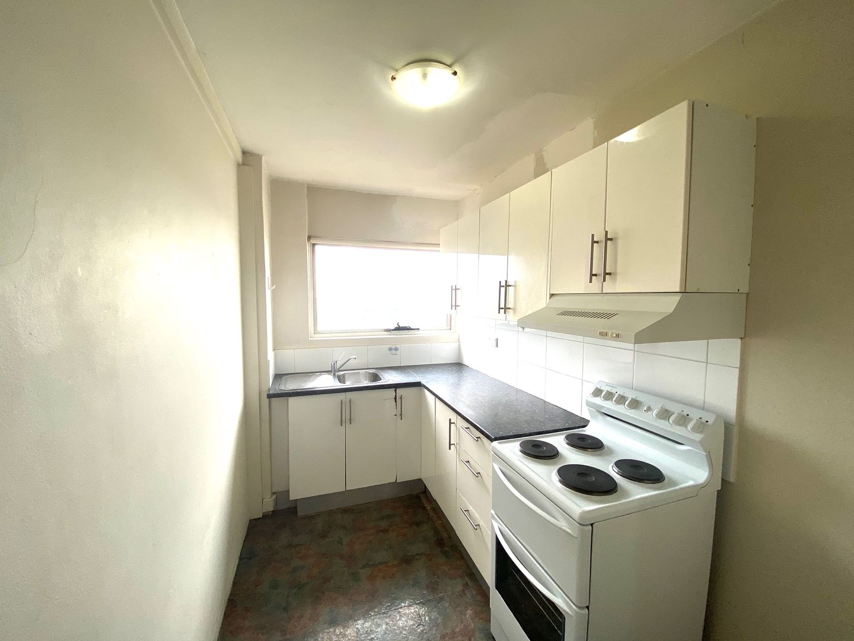 property report for 17k  15 campbell street  parramatta nsw 2150