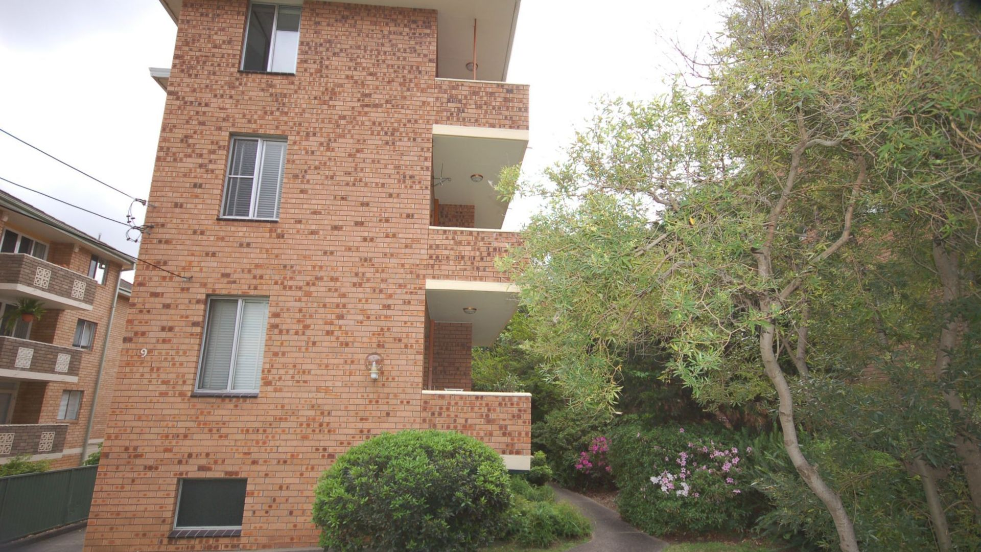 3/9 Riverview Street, West Ryde NSW 2114, Image 6