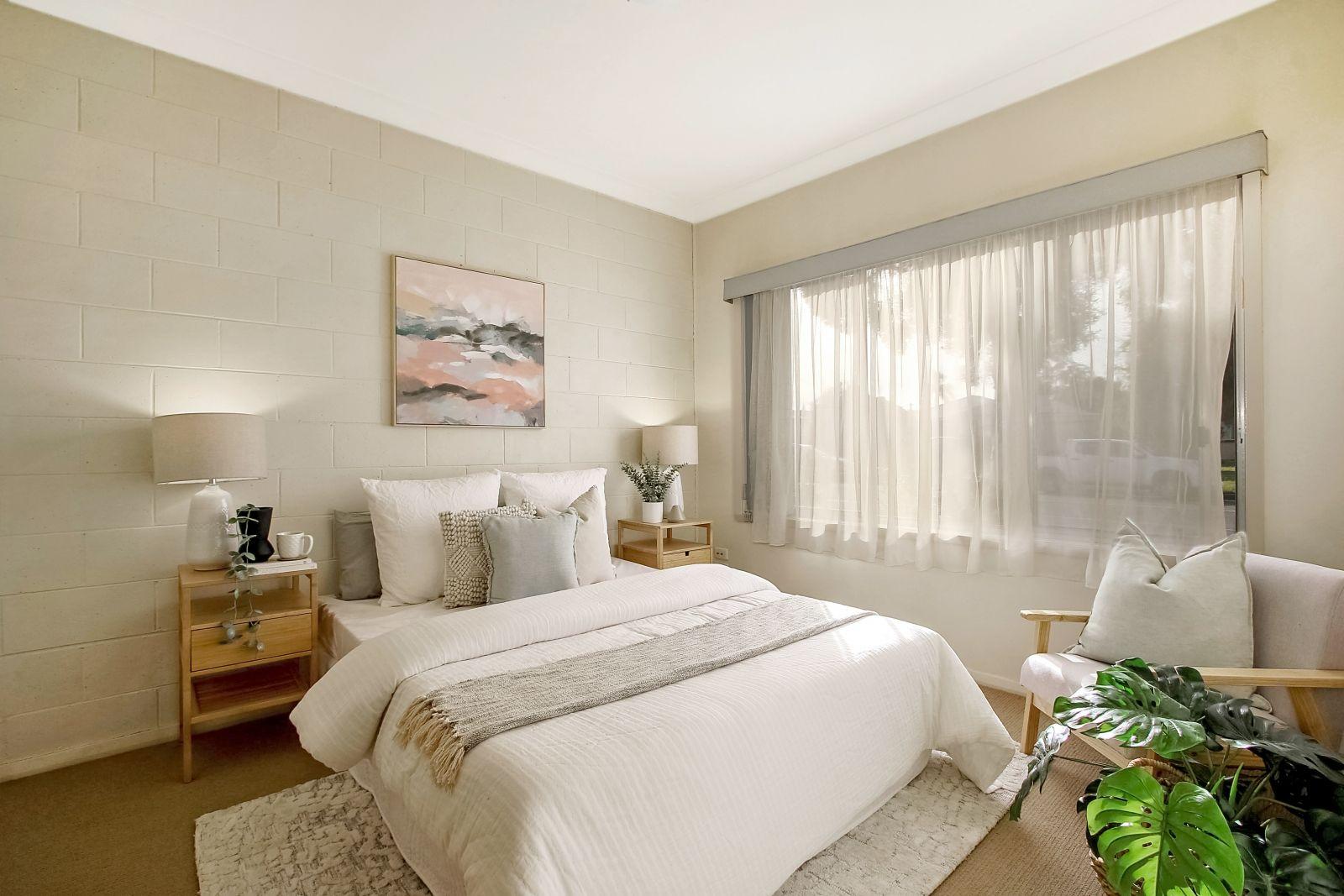3/461 Douglas Road, Lavington NSW 2641, Image 1