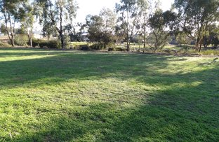 Picture of lot 23 Phillip Hylands Drive, Yarrawonga VIC 3730