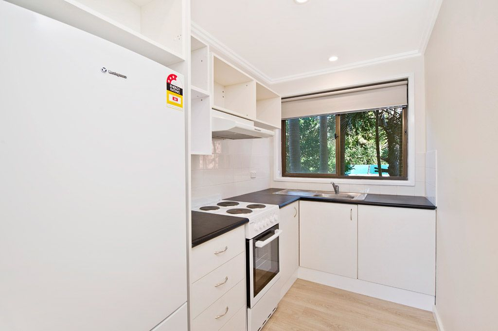 3/4 Herschell Street, Port Macquarie NSW 2444, Image 1