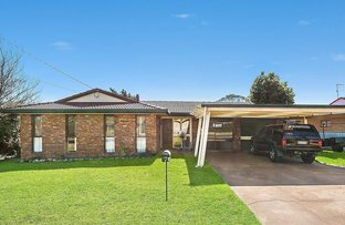 7 Yandilla Street, Newtown QLD 4350