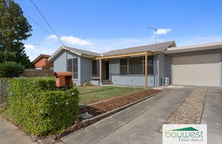 Picture of 29 Gaskin Avenue, Hastings VIC 3915