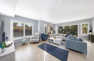 Picture of 1/30 Caronia Avenue, Cronulla NSW 2230